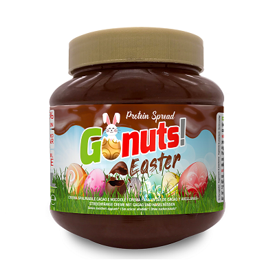 Gonuts Special Easter Edition 750g - DailyLife