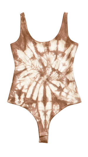 go with the flow bodysuit