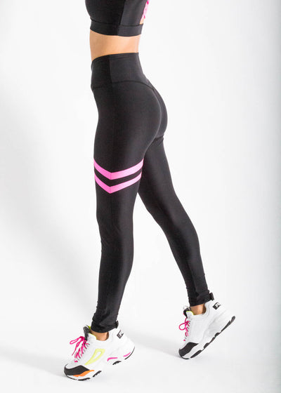 The Flamingo Legging