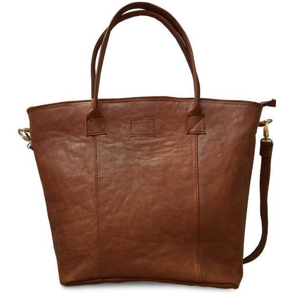 Mirelle Extra Large Laptop Tote Handbag & Ideal Ladies Wallet - *Combo Deal - Mirelle Leather and Lifestyle