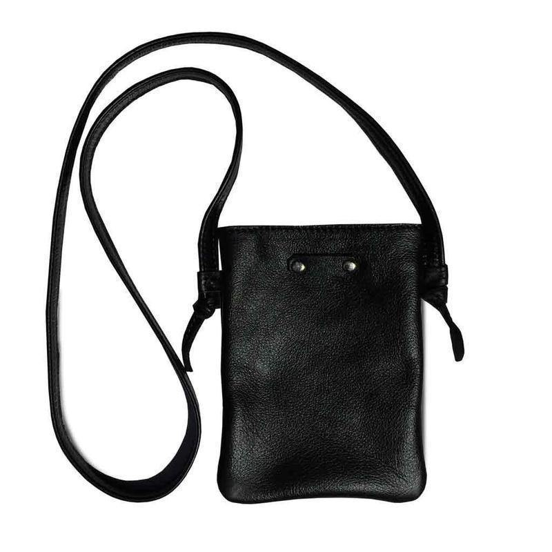 Combo - Mirelle Leather Girl On The Go Crossbody 2's Bundle - Mirelle Leather & Lifestyle