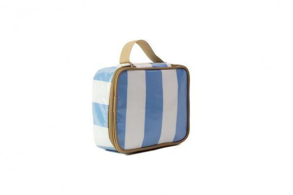Emily Louise Lunch Bags - Mirelle Leather & Lifestyle