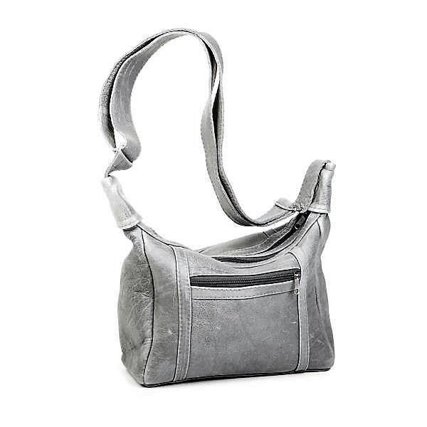 Mirelle Genuine Leather Adjustable Sling Handbag - For The Organised - Mirelle Leather & Lifestyle