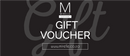 Mirelle Gift Card - Mirelle Leather and Lifestyle