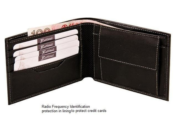 Wallet 11 - Mirelle Leather and Lifestyle