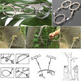 Steel Wire Saw - handiestthings.com