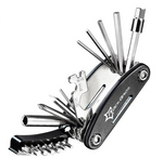 Bicycle Tools Sets - handiestthings.com