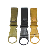 Bottle Belt Clip - handiestthings.com