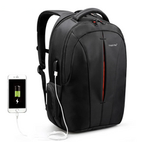 Waterproof 15.6 inch Laptop Backpack - handiestthings.com