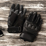 Tactical Gloves - handiestthings.com