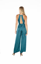 Load image into Gallery viewer, Jenna Jumpsuit
