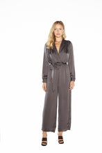 Load image into Gallery viewer, Madison Jumpsuit