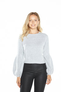 Carlotta Knit Sweater