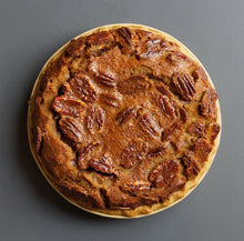 Load image into Gallery viewer, Pecan Pie Family Size