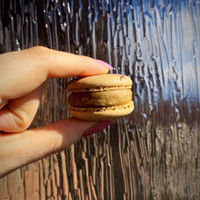 Load image into Gallery viewer, Macarons