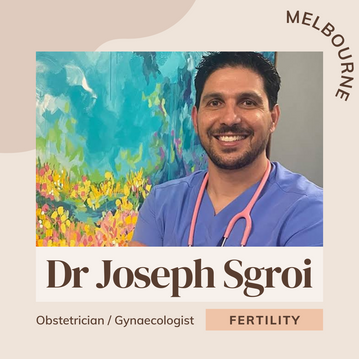 4TH TRIMESTER PHONE CONSULTATION
