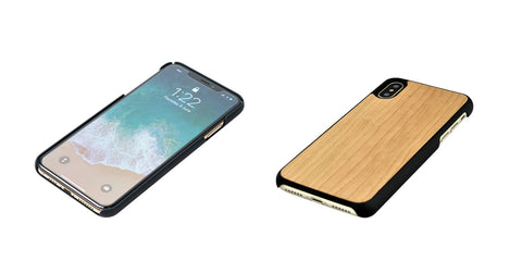 slim etui iphone