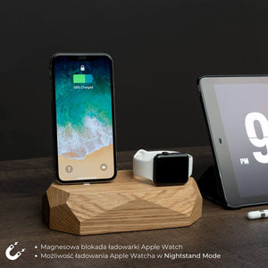ładowarka-iphone-i-apple-watch