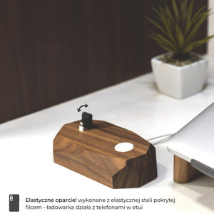 oakywood-ładowarka-iphone-i-apple-watch