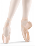 Bloch Axi Stretch Pointe Shoes - S0177L