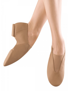 Bloch Super Jazz Shoe - S0401G/S0401L