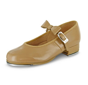 Bloch Merry Jane Tap Shoes - S0352G