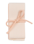 Suffolk Premium Pointe Shoe Elastic