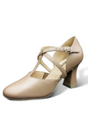 "So Danca 2.5"" Heel Character Shoe - SD152/Lola"