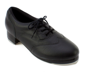 So Danca Oxford Tap Shoes TA200