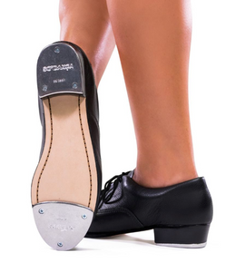 So Danca Women''s Professional Tap Shoes - TA800V