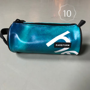 Rareform Parker Pouch - Assorted one-of-a-kind colors