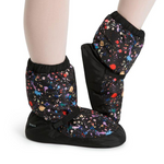 Bloch Warm-Up Booties - Kids - IM009KP