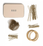 Bloch Hair Kit - A0801
