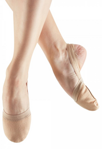Bloch Spin II Sole Protection - S0639