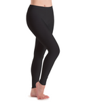 Motionwear Adult Leggings - 7130