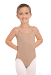 Eurotard Euroskins Child Seamless Liner - 95707C