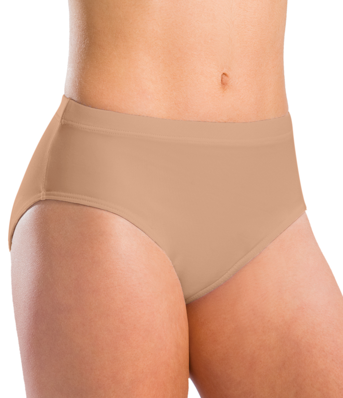 Motionwear Adult Team Brief - 2494