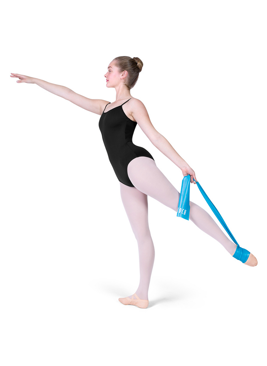 Bloch Exercise Bands - A0925
