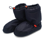 Bloch Multifunction Booties - IM019