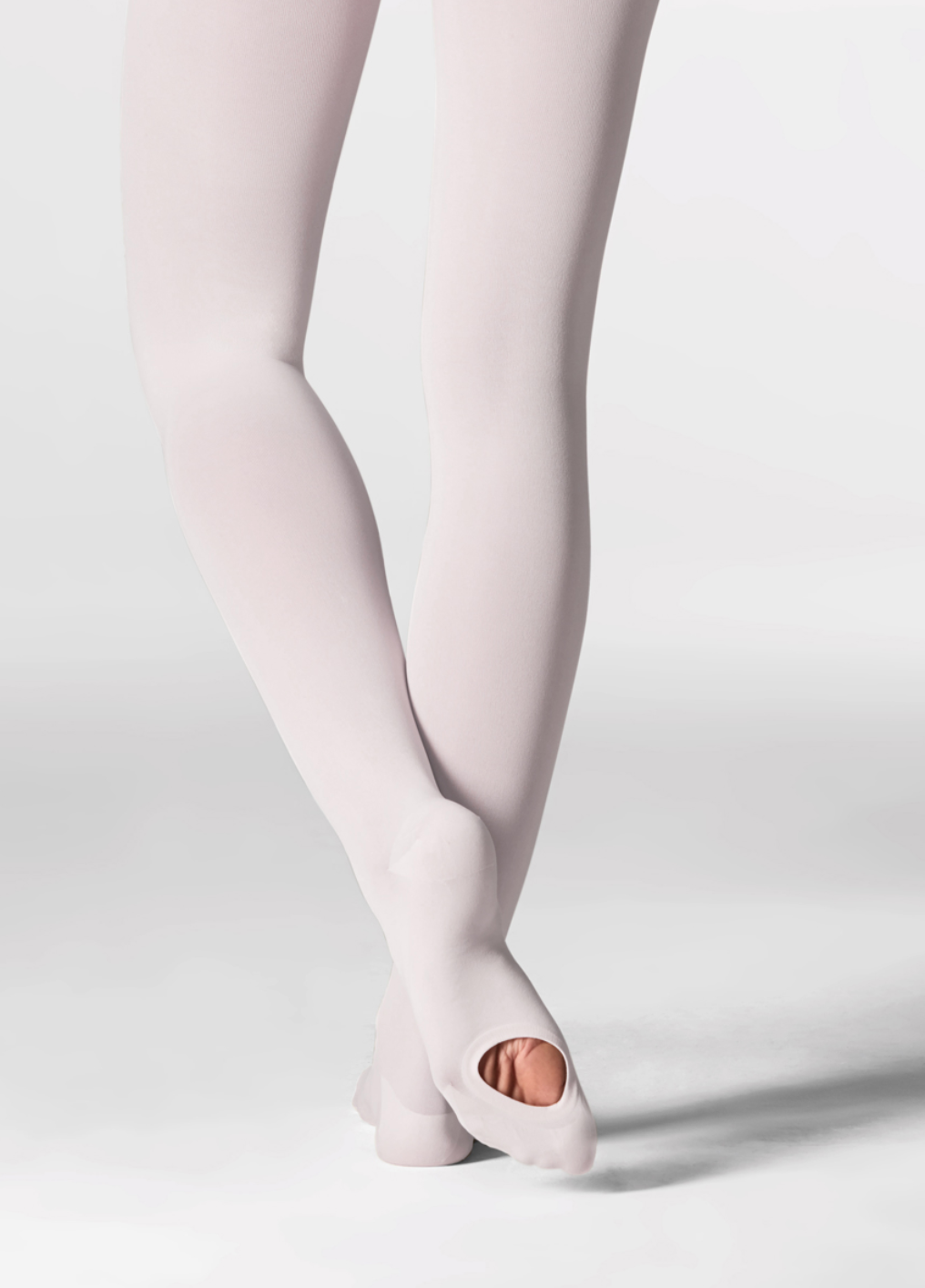 Mondor Innergy Convertible Tights - 341