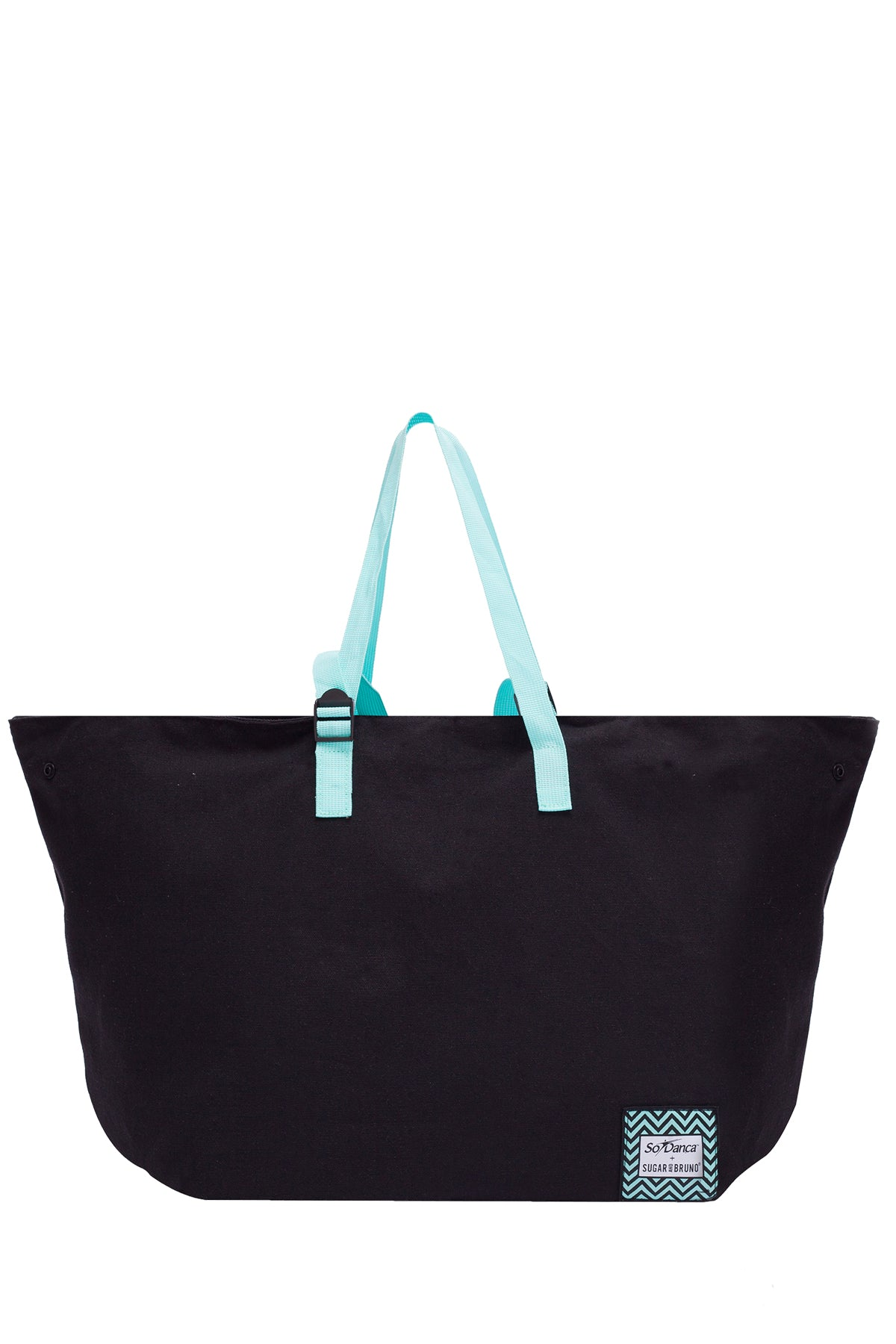 So Danca Pull It Together Bag - SBSD1