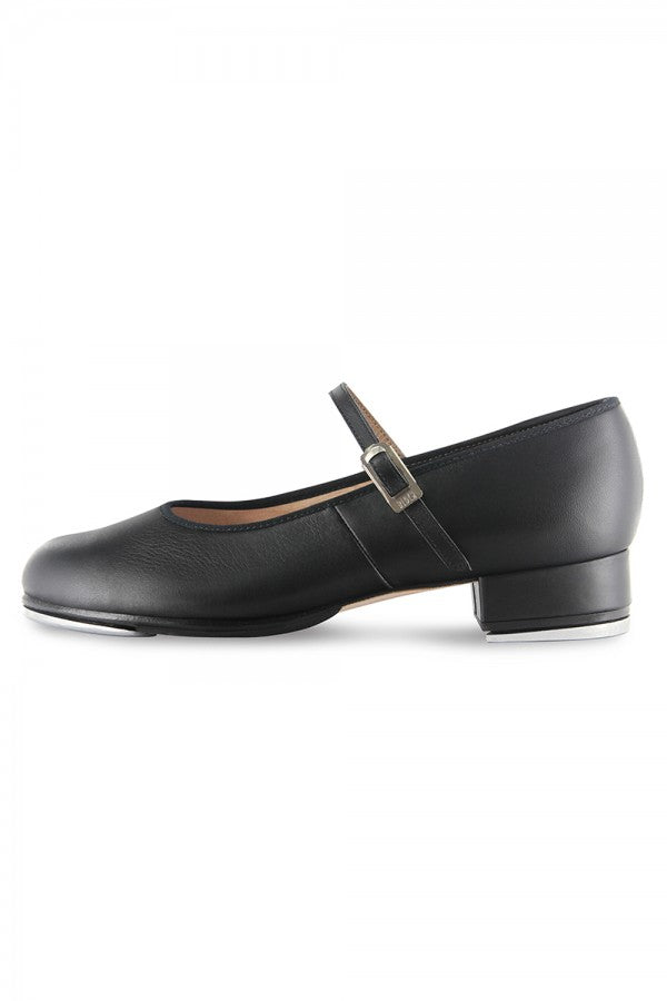 Bloch Tap-On Leather Tap Shoes S0302G/L