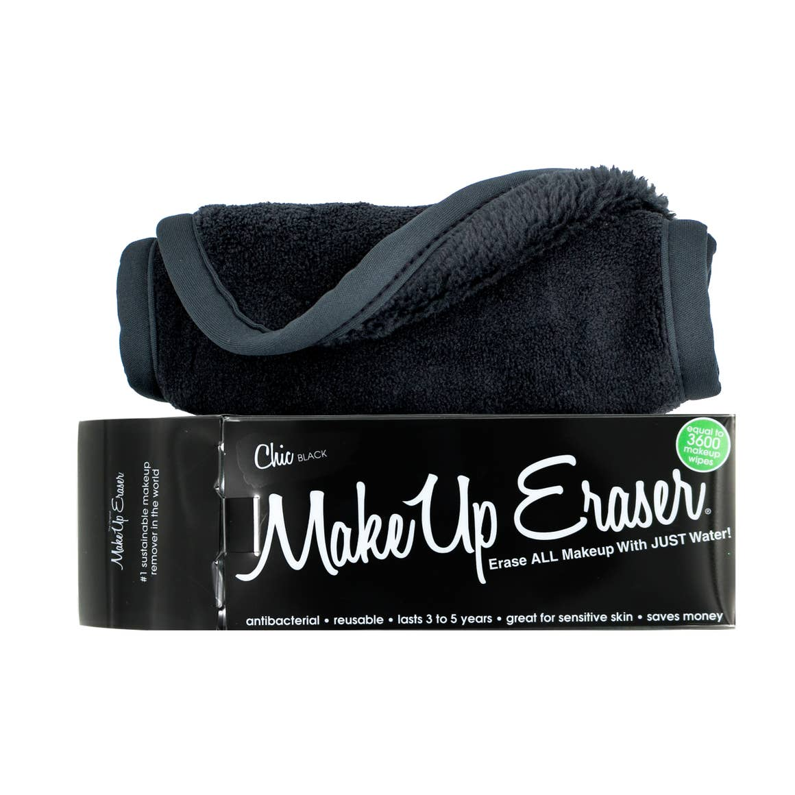 MakeUp Eraser - Assorted Colors