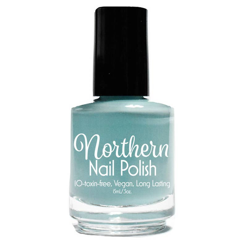 Northern Nail Polish - Toxin Free Nail Polish in Assorted Colors