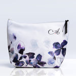 Ainsliewear Make-up Bag - Frosted Petal - 901FP