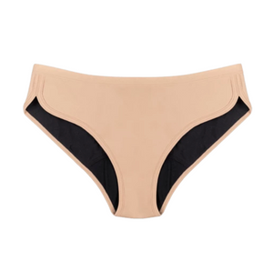 Thinx Period-proof Underwear - Sport