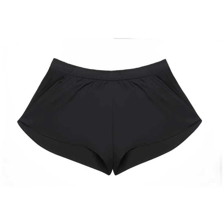 Thinx Period-Proof Training Shorts