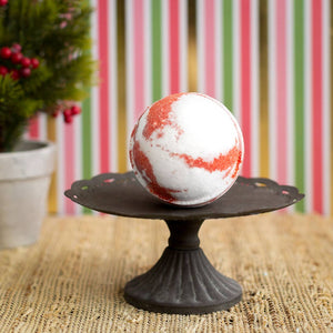 Holiday Confection Bath Bombs