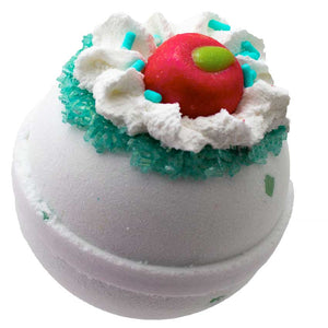 Bath Bomb Cocktail - Assorted Scents