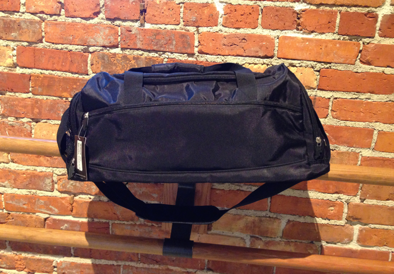 Bloch Duffle Bag - A311